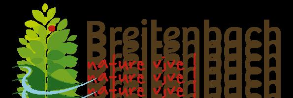 logo Breit